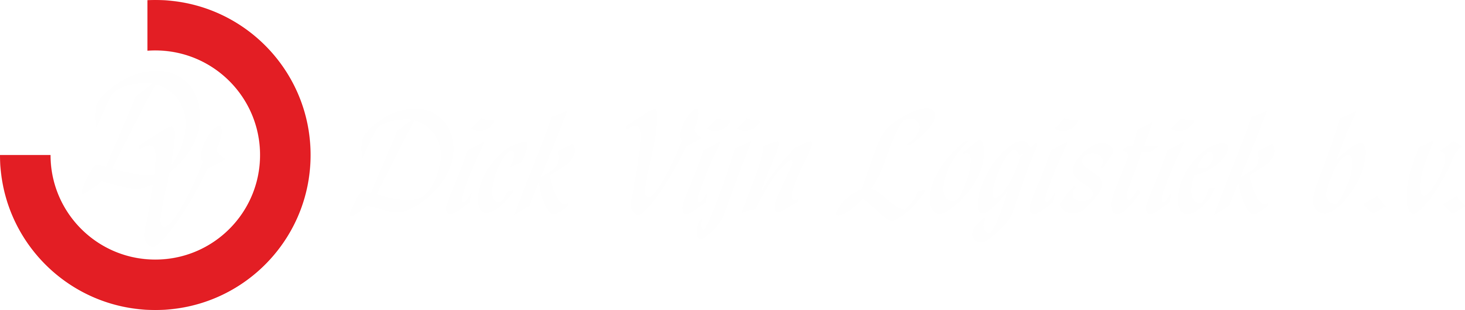 Dick Vijn Logistiek B.V.